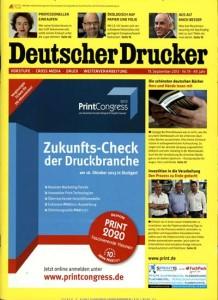 Deutscher_Drucker-19_2013