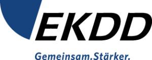 ekdd_logo_rz_01
